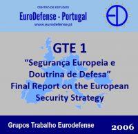 GTE_1