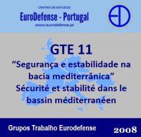 GTE_11