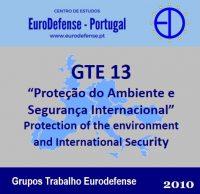 GTE_13