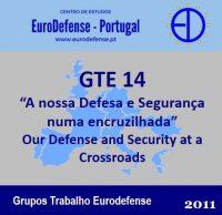 GTE_14