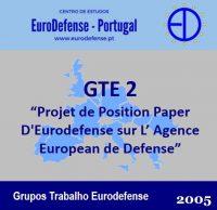 GTE_2 (Fr)