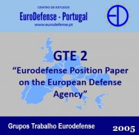 GTE_2 (In)