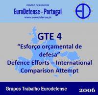 GTE_4 (En2006)