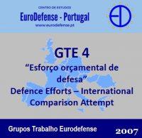 GTE_4 (En2007)