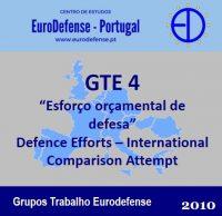 GTE_4 (En2010)