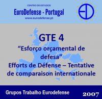 GTE_4 (Fr2007)