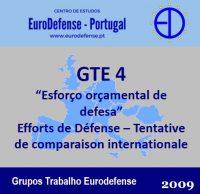 GTE_4 (Fr2009)