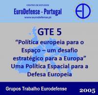 GTE_5