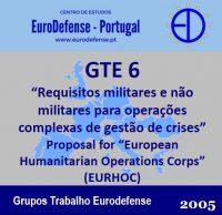 GTE_6