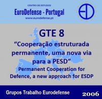 GTE_8