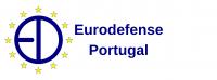 Logo ED-P