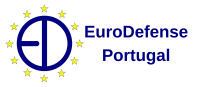 Logo - EuroDefense-Portugal (PNG)